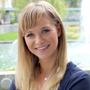 Brittany Raasch