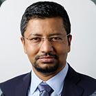 Anshul Verma