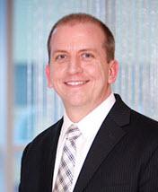 Presenter Scott Allan